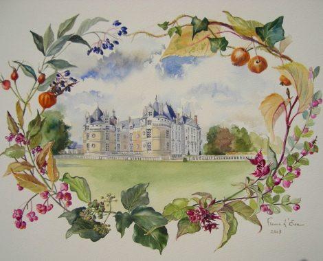 Maison couronne (1)